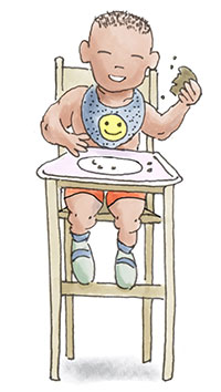 highchair-small