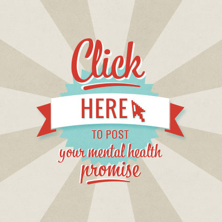 Join us to make a promise_Image3