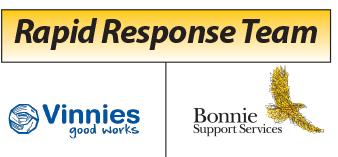 Bonnies-RR-logos