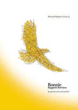 Bonnie-AR-2014-15-cover
