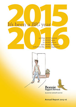 Bonnie-AR-2015-16-cover