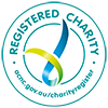ACNC-Registered-Charity-Logo-100px