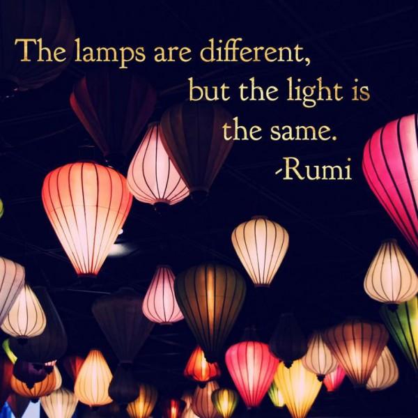 post-Rumi