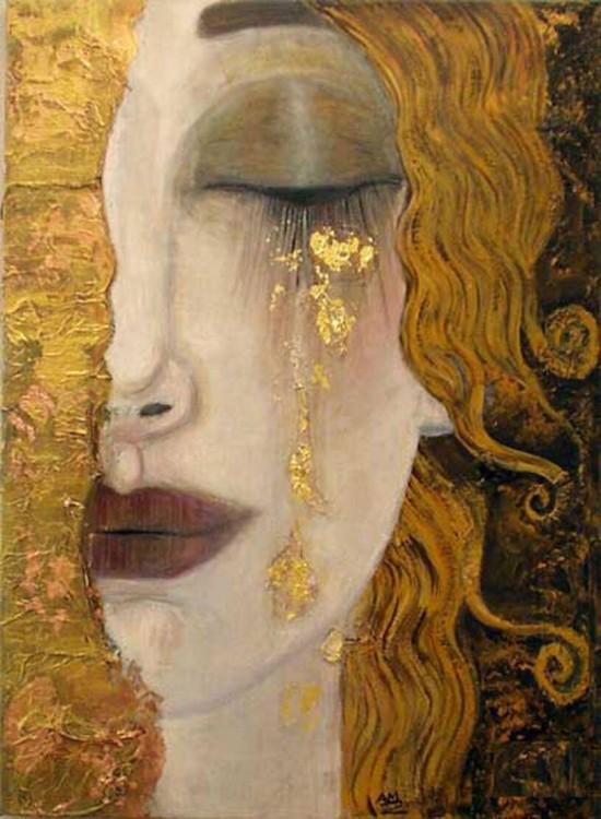 post-freya's-tears